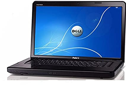 DRIVERS DELL N5030