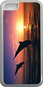 Bearded Sea Lion Design Personality Silicon Hard Luxury For SamSung Note 3 Phone Case Cover (Black) By ALL MY DREAMS!!