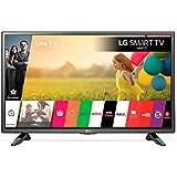 """TV LG 32"""" LED 32LK611C HD SMART PRO, LG, 32LK611C"""