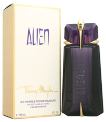 Looking for a eau de parfum for women alien? Have a look at this 2020 guide!
