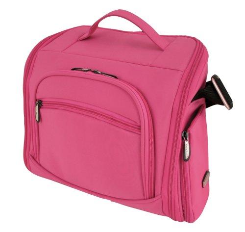 Travelon Mini Independence Bag f021cefa87beb
