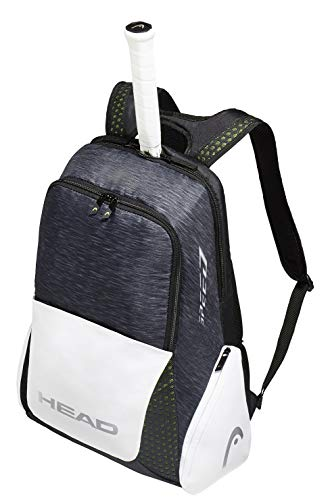 HEAD Djokovic Tennis Backpack