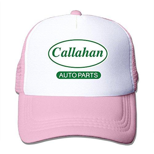 Buy callahan brake parts reviews