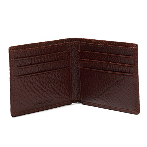 Bifold Bifold Wallet Thin Thin Espresso Wallet Rq5x5FpT