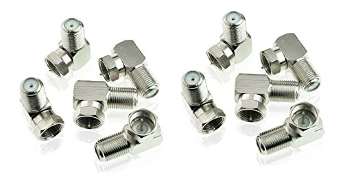 imbapricer-pack-of-10-f-type-right-angle-coaxial-adapter-90-female-to-male-l-adaptor