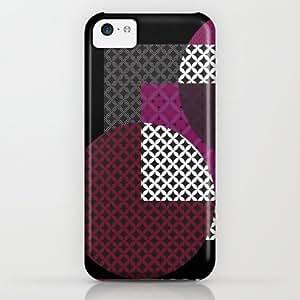 Society6 - No. 11 iPhone & iPod Case by Lunamumma
