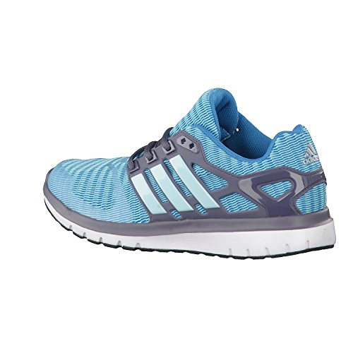 Chaussures femme adidas Energy V Cloud