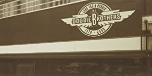 Long Train Runnin' by The Doobie Brothers on Amazon Music