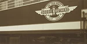 The Doobie Brothers Long Train Runnin': 1970-2000