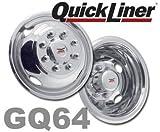 Phoenix USA GQ64F Front Wheel Simulator