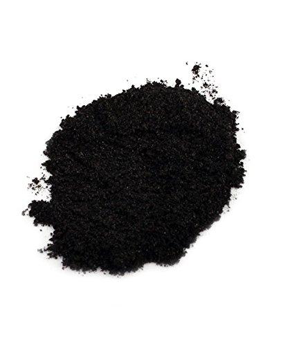 Ultra Conductive Graphene Carbon Flake powder 10 grams USA SAME DAY SHIP