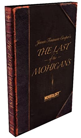 Amazon.com: The Last Of The Mohicans - Special Edition [1936 ...