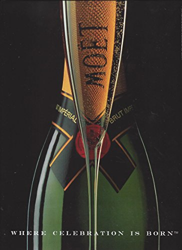 magazine-advertisement-for-1987-moet-chandon-champagne-large-ad
