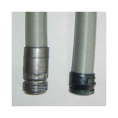 dyson dc 17 replacement parts - 2