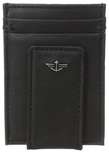 dockers-mens-slim-series-card-holder-with-magnetic-bill-clip