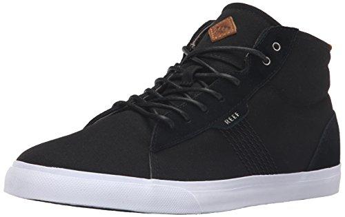 reef-mens-ridge-mid-fashion-sneaker-black-13-m-us