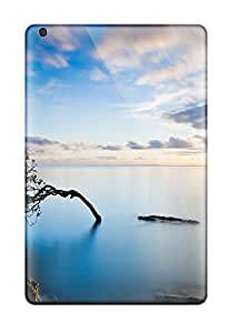 New Style Ipad Mini 2 Case, Premium Protective Case With Awesome Look - Scenic