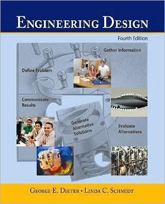 engineering design dieter - 8
