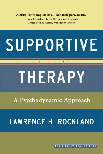 supportive-therapy-a-psychodynamic-approach