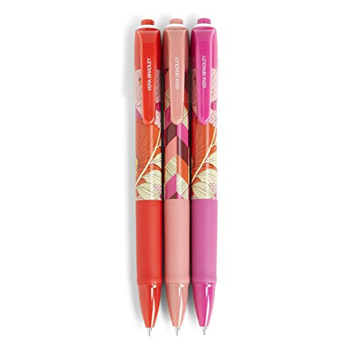 Vera Bradley Perfect for Gift Giving Writing Pen (12982-675)