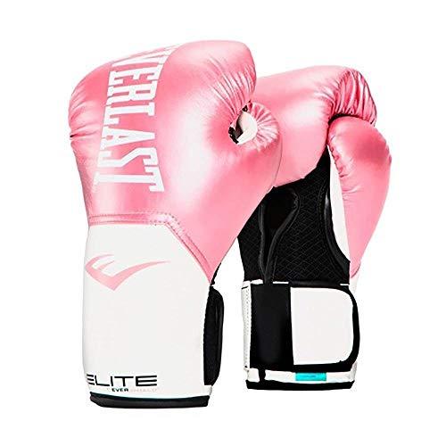 Everlast Elite Pro Style Training Gloves