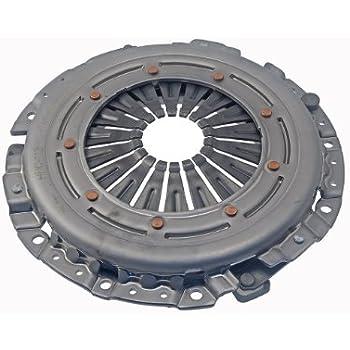 Amazon Com Auto 7 Clutch Pressure Plate Fits 2013 09 Hyundai