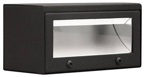 ELP Lighting LS-EXS Series #14W1LS-EXS-30K Surface Mount ...