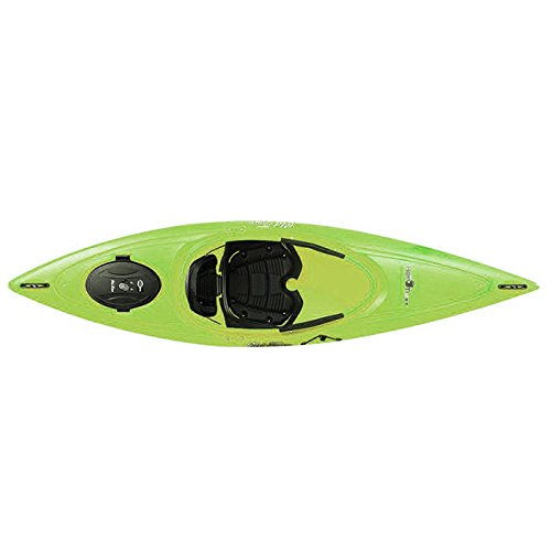 Old Town Canoes & Kayaks Heron 9XT Recreational Kayak
