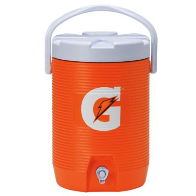gallon gatorade cooler - 8