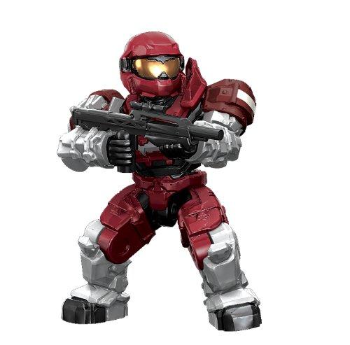 Halo Marines - 9