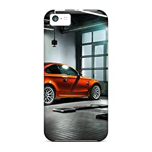 YEa9068tiKV Beautiful Bmw M Coupe Fashion 5c Cases Covers For Iphone