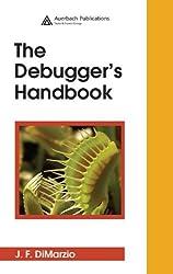 The Debugger's Handbook