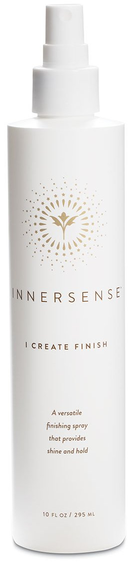 Innersense Organic Beauty I Create Finish Finishing Spray (10 oz)