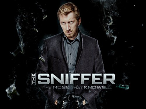 The Sniffer: Season 2