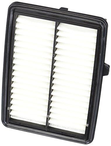 genuine honda air filter - 9