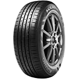 Kumho Solus TA31 all_ Season Radial Tire-215/55R17 94V