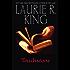 Touchstone: A Stuyvesant & Grey Novel (Harris Stuyvesant Book 1)