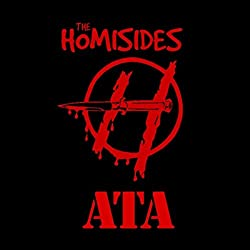 A.T.A. (Anti-Trump Army) [Explicit]