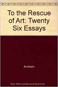 art essay rescue six twenty Term paper warehouse has free essays, term papers, and book reports for students on almost every research topic.