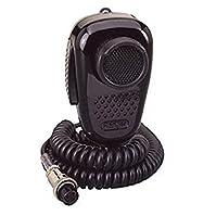 Ranger SRA-198 Ranger Cb Ham Radio
