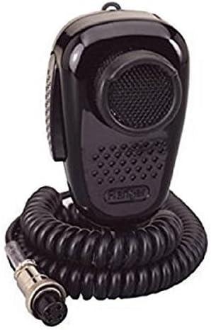 Ranger SRA-198 Ranger CB Ham Radio Noise Canceling Mic