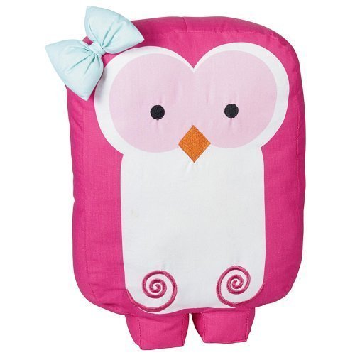 happy-chic-baby-by-jonathan-adler-olivia-owl-pillow-by-crown-crafts-infant-products