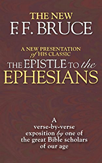 The epistles to the colossians to philemon and to the ephesians the epistle to the ephesians a verse by verse exposition by one of the great fandeluxe Gallery