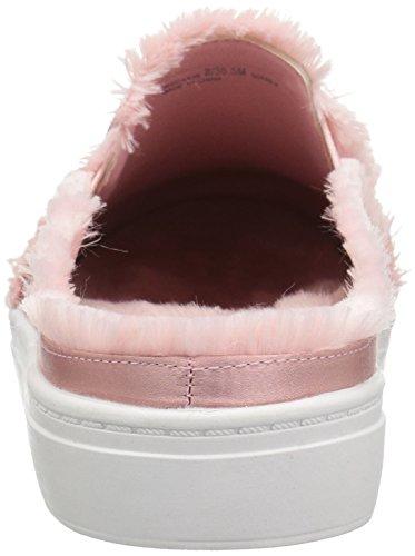 Smutstvätt Chinese Laundry Kvinna Missar Jaxon Mode Sneaker Dammig Ros Satin