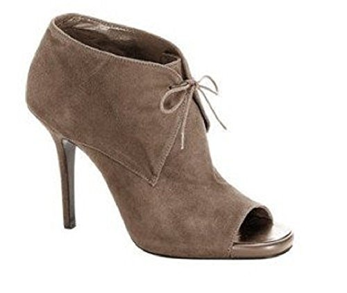 DAVID BRAUN Women's Pumps Court Shoes Gray - GREY dZ3v5wIJ