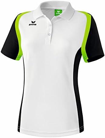 Erima GmbH Razor 2.0 Polo de Tenis, Mujer: Amazon.es: Ropa y accesorios