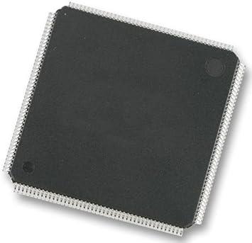 2PCS X STM32H753IIT6 ST LQFP-176
