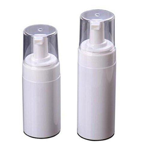 5 Oz Foaming Pump - 1