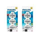 Philips 415802 Landscape and Indoor Flood 50-Watt