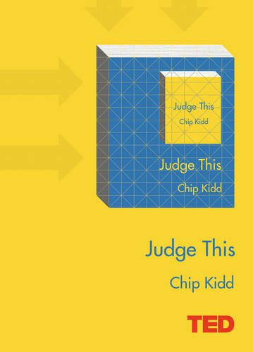 judge-this-ted
